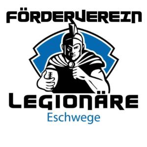 Förderverein Legionäre Eschwege e.V.